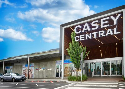 Casey Central Kids & Handmade Market | Sun 22 March 2020 | 10am – 5pm